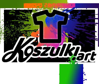 koszulki_art