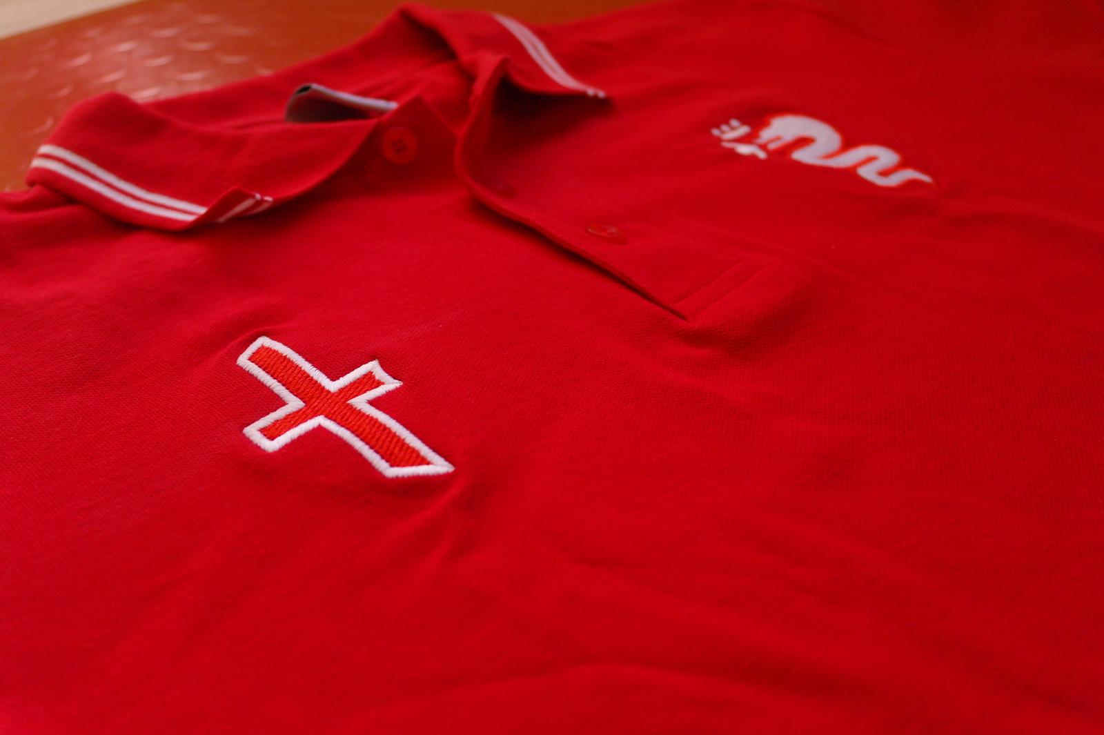 Koszulki firmowe z nadrukiem_02